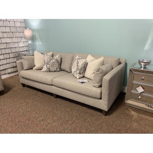 Mayo Furniture - Twine & Twig Sofa
