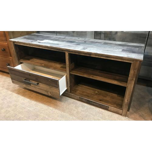 "60"" TV Stand 