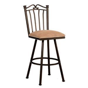 Callee Furniture - SUNSET BARSTOOL