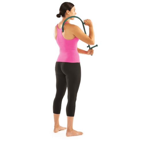 Thera Cane® Massager