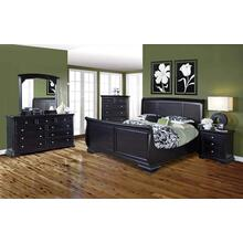 Maryhill Bedroom Set