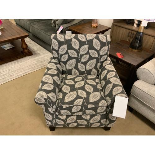 Stanton Furniture - 962 Chair