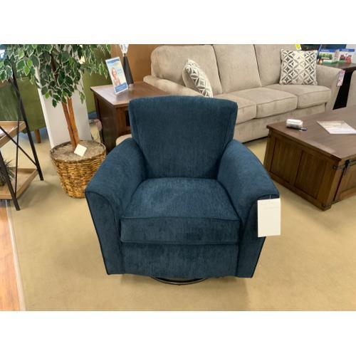 Stanton Furniture - Chair