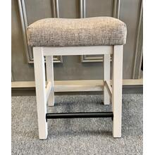 """See Details - """"Drake"""" Backless Counter Stool"""