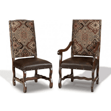 Jackson Hole Chairs