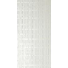 Akira Porcelain Floor Tile
