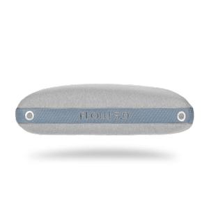 Bedgear - Flow Performance 3.0 Pillow