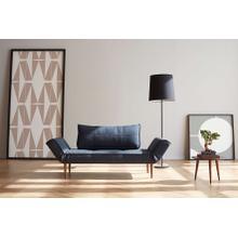 Zeal Sofa