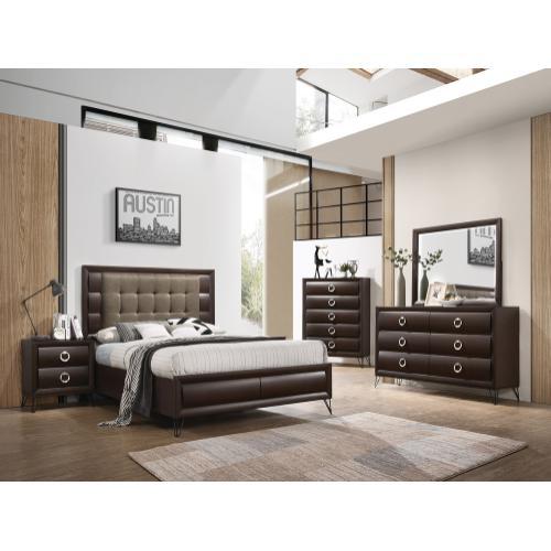 Acme Furniture Inc - Tablita Dresser Only (27465)