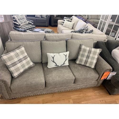 Fusion Furniture - Northwest Paloma Sofa