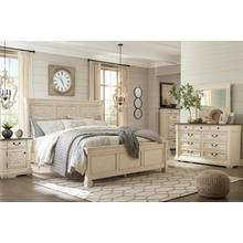 9 piece Bedroom Pkg ID #602766. LIMITED TIME.  LIMITED QUANTITIES.