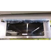 ELECTROLUX WARMING DRAWER