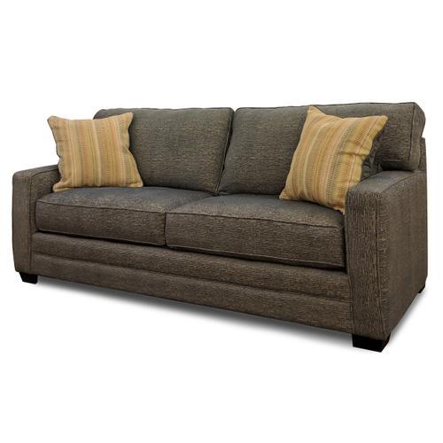 Intermountain Furniture Company - SOFA GLACIER