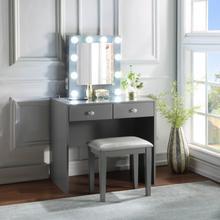 View Product - Vanity Set