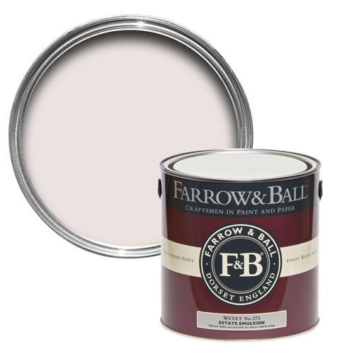 Farrow & Ball - Wevet No.273