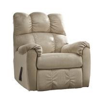 Foxfield recliner