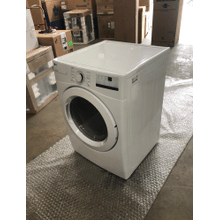 View Product - 7.4 cu. ft. Ultra Large Capacity Electric Dryer