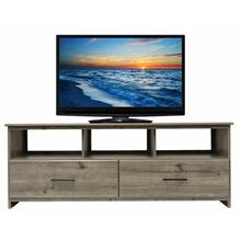 Entertainment Console. TV Stand