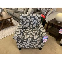 962 Chair