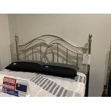 Midland Queen Headboard