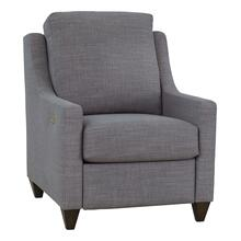 Premiere Collection - Magnificent Motion Fabric Recliner