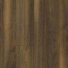 Premier Classics 78283 Laminate - Grove Park Walnut 6.26 in. Wide x 54.44 in. Long x 8 mm Thick, Low Gloss