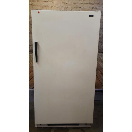 Roper Upright Freezer