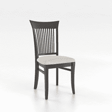 Classic Dining Chair - 0270