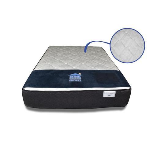 Pillow Dream Mattress Set
