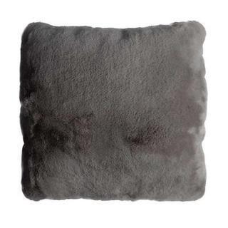 Rexa Pillow Gray