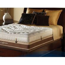Elite Comfort  EC-2  - Box Top - Mattress