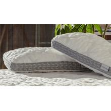 Product Image - Placirrus Latex Pillow
