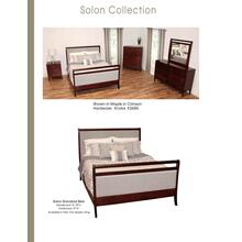 Solon Collection