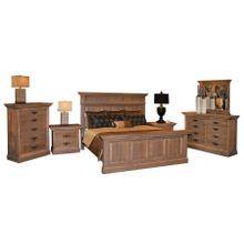 Rustic Phillipe Collection