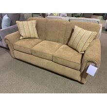 Flexsteel Main Street Sofa
