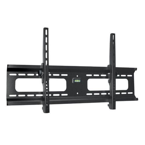 "Tilting Wall Mount, 37"" to 70"" Displays / 165 lbs"