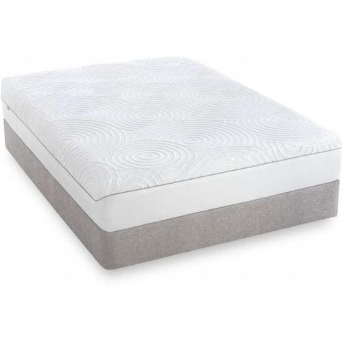 Tempur-Pedic - Tempur-Pedic® TEMPUR-Protect Twin XL Mattress Protector-45713120