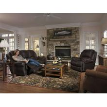 View Product - LATITUDES Collection 1311 Reclining Sofa Group