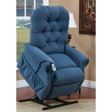 25 Series Lift Chair