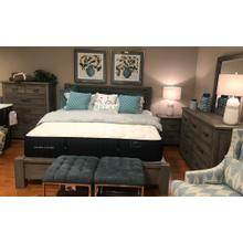See Details - King bedroom set