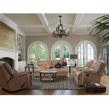 View Product - LATITUDES Collection 1127/1527 Dylan Sofa/Reclining Sofa Group