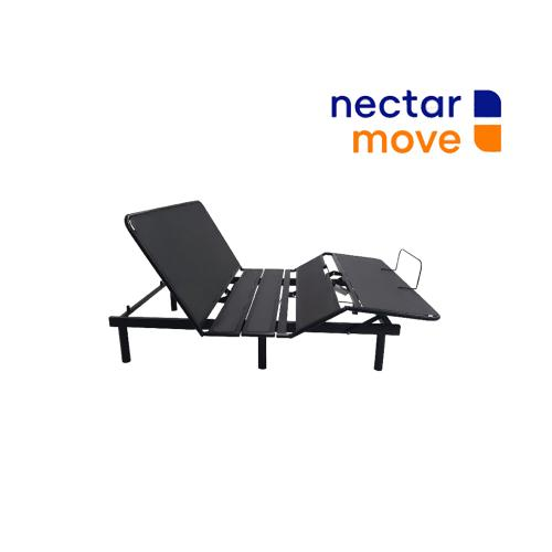 Product Image - Nectar Move