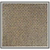 Callee Geary Taupe Fabric