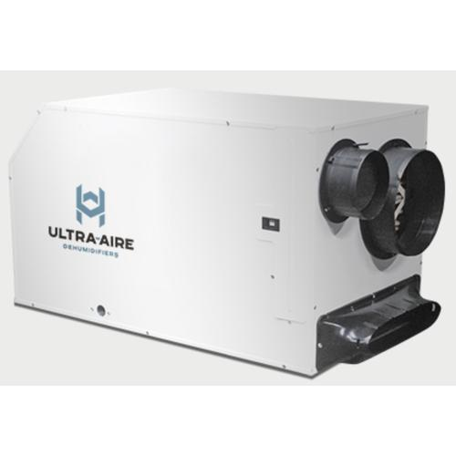 Ultra-aire - 205 Pints/Day Whole House Dehumidifier - Up To 5,000 Square Feet