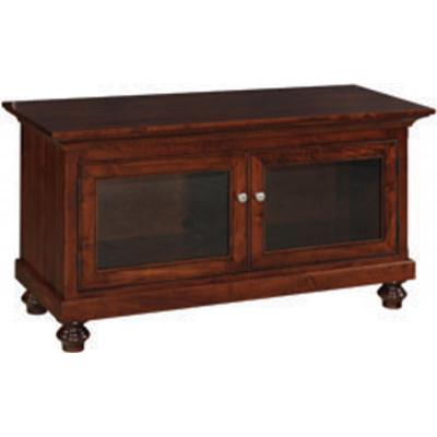 Oceanside Console