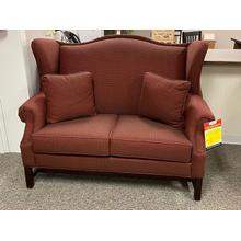 View Product - Lancer Settee