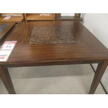 View Product - CLEARANCE TABLE