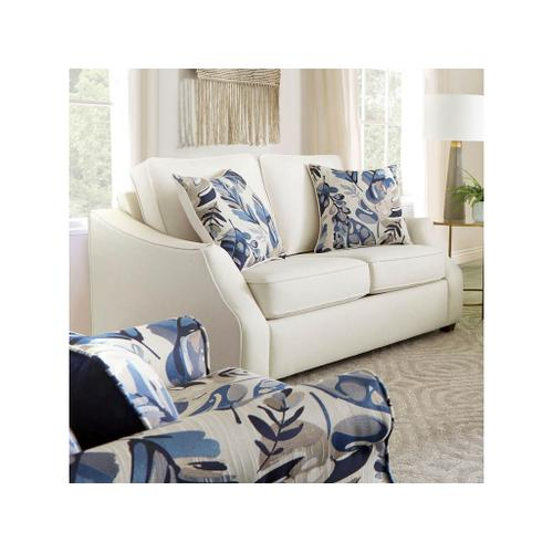 Packages - Megan Sofa and Love Seat