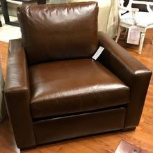 See Details - Memphis Chair
