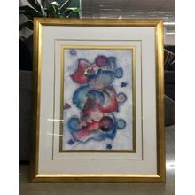 View Product - Framed Wall Art